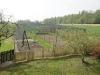 Hagelnetz - Hausgarten