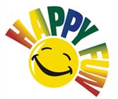 HappyFun