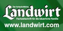 Landwirt.com